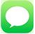 Sharmers on Apple iMessage