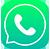 Sharmers Excursions on WhatsApp