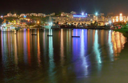 Sharm Excursions city tour in sharm el sheikh with sharmers