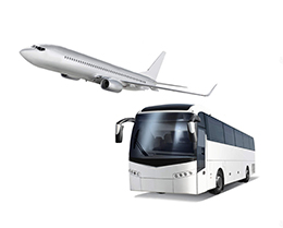 cairo bus - plane excursions sharm el sheikh