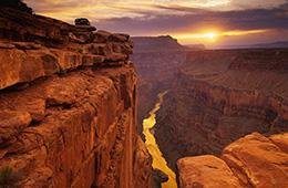 sharm grand safari excursions sharm paradise sharm el sheikh trip