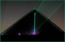 cairo shound and light show excursion