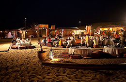 star gazing excursions in sharm el shiekh with sharmers
