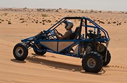 sand dune buggy safari trip sharm el sheikh