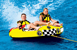 tube boat ride sharm el sheikh excursions sharm paradise
