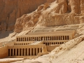Luxor-Tour-from-sharm