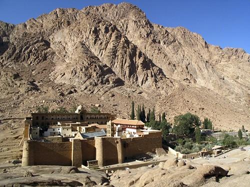 Saint_Catherine_Sinai_Excursions_Sharmers
