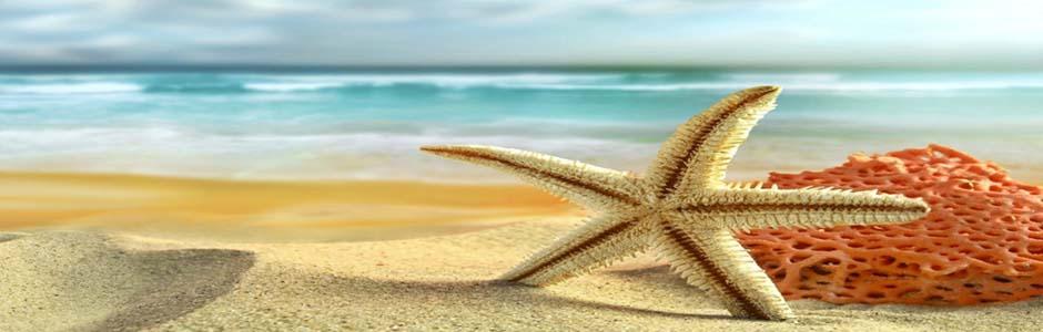 Sharm el sheikh public beaches