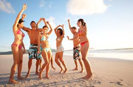 sharmers exclusive tours in sham el sheikh