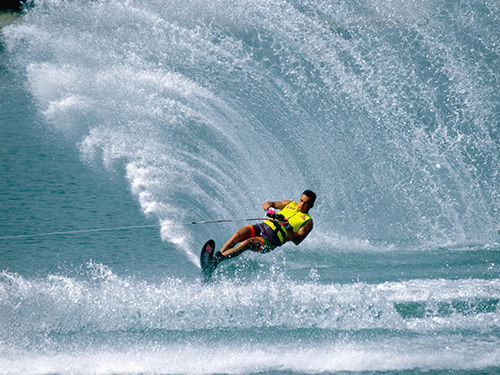 Sharmers-excursions-water-skiing-adventure