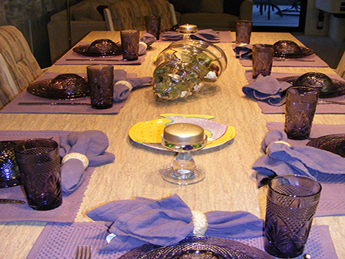 cairo nile cruise dinner excursions