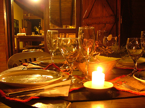 Cairo Romantic Nile Cruise Dinner