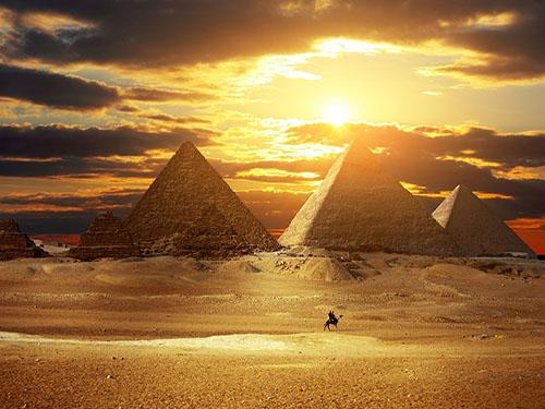 cairo-pyramids-tours