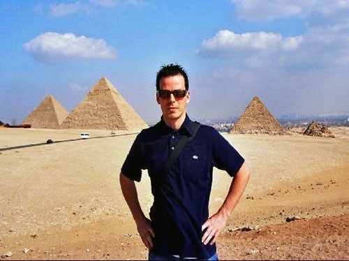 cairo tour from sharm el sheikh