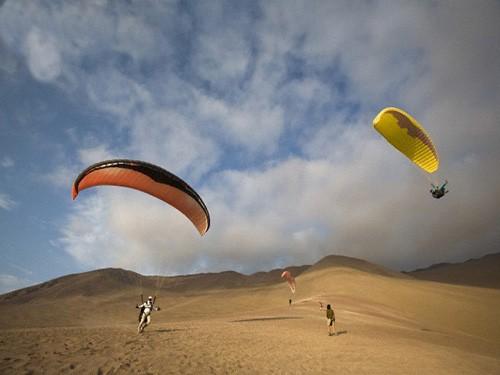 desert-parasailing-sharm-el-sheikh