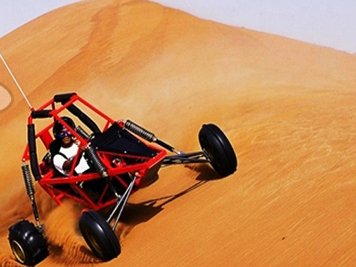dune buggies sharm el sheikh safari