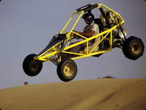 dune buggies sharm el sheikh tours