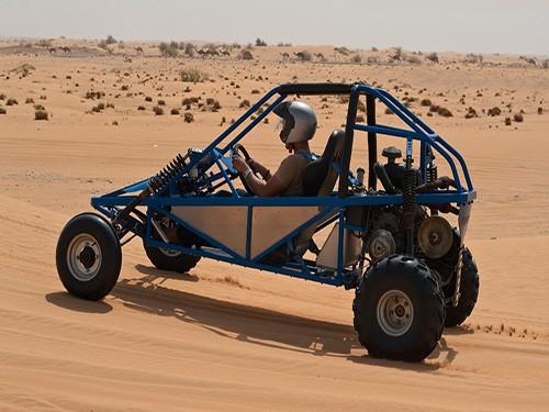 dune buggy sharm el sheikh trips