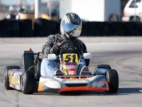 go karting with sharmers in sharm el sheikh