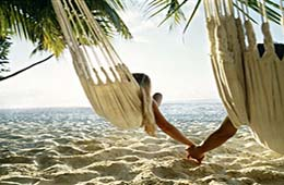honeymoon package excursions in sharm el sheikh