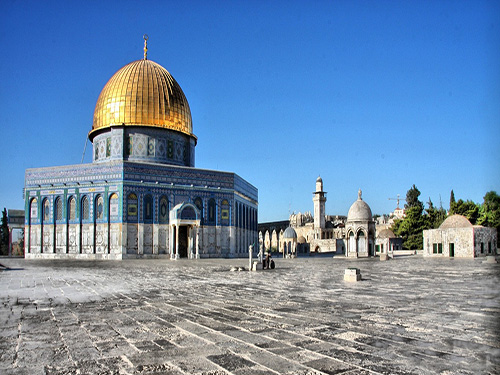 jerusalem-excursion-from-sharm-el-sheikh