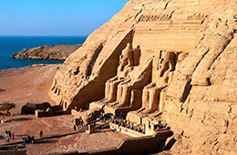 karnak temple luxor excursions fom sharm 260
