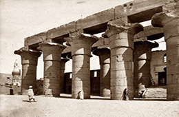 luxor excursion private day tour from sharm el sheikh