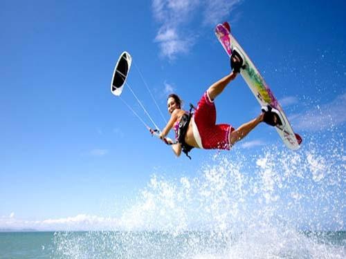 para windsurf sharm el sheikh 5