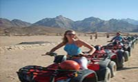 quad biking excursions sharm el sheikh with sharmers