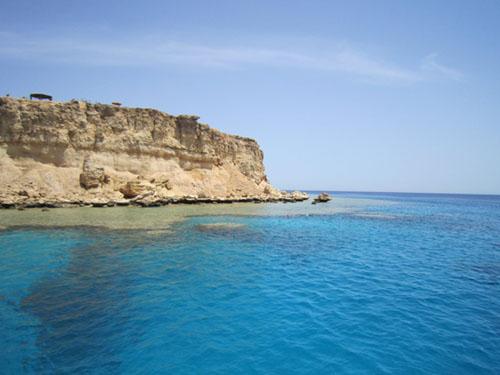 ras mohamed snorkeling boat trip sharm el sheikh 13