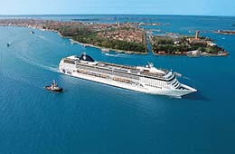 red sead & nile cruise trips from sharm