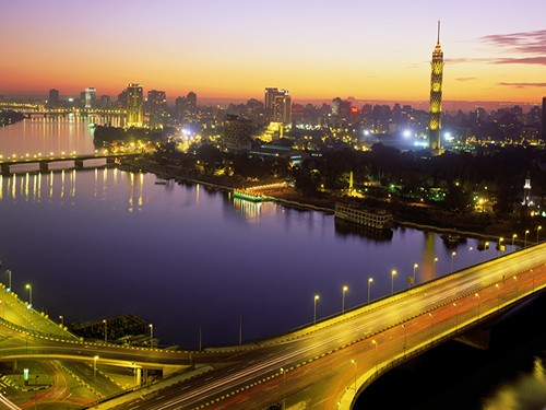 romantic-nile-cruise-dinner-cairo-day-trip-with-sharmers