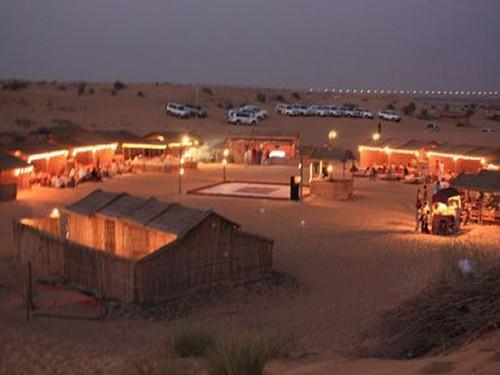 sharm el sheikh stargazing