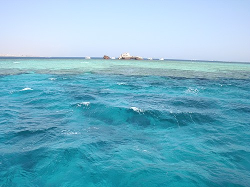 sharm el sheikh tiran island pirate boat wreck