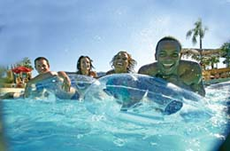 sharmers water park, water adventures sharm el sheikh