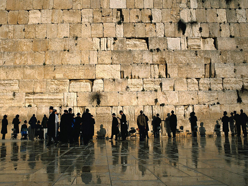 western-wall-old-city-of-jerusalem