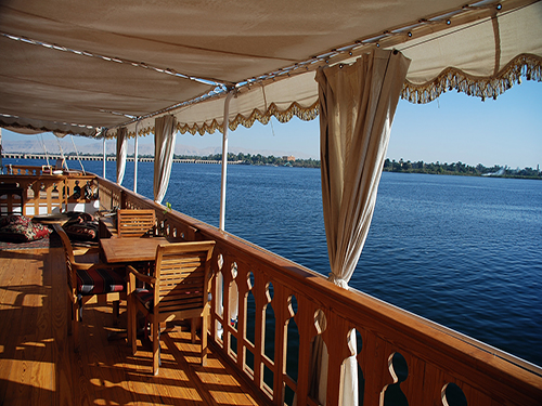 cairo nile cruise with sharmers sharm el sheikh