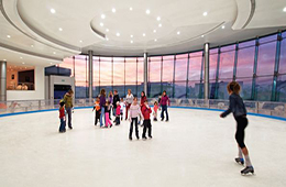 ice-rink-soho-sharm-el-sheikh 260