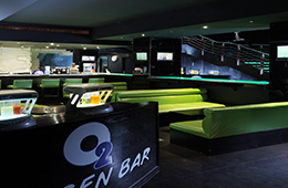 oxygen-bar-soho-square-sharm-el-sheikh-dining sharmers