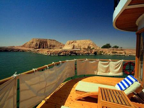 sharm el sheikh cairo nile cruise day trips