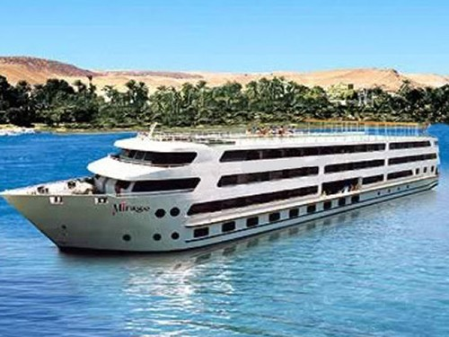 sharmers nile cruise trips in egypt