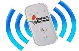 sharmers portable wifi sharm el sheikh 2