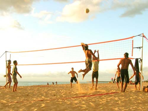 volley-ball-sharm-excursions