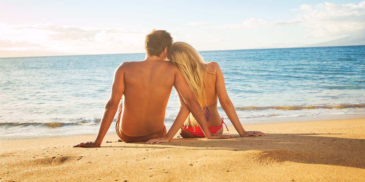 honeymoon excursions package in sharm el sheikh