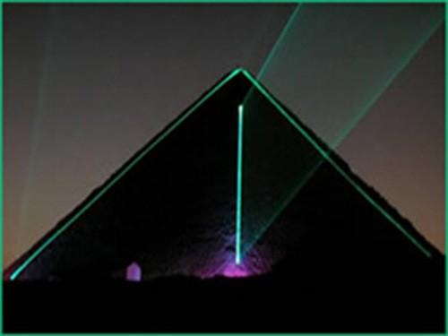 sound light show cairo excursion