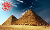 Cairo excursions from sharm with sharmers