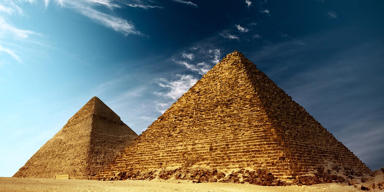 Cairo excursions from sharm el sheikh with sharmers