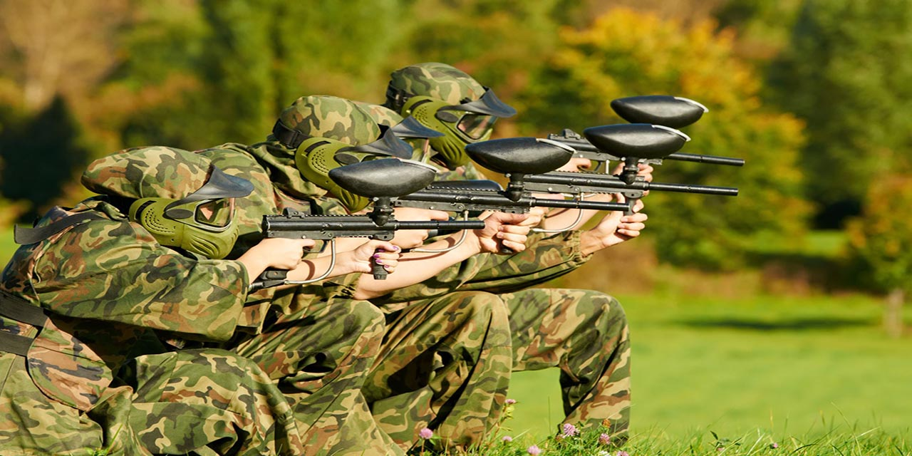 paintballing excursions in sharm el sheikh with sharmers