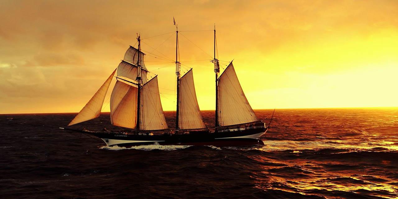 pirate boat sharm el sheikh excursions
