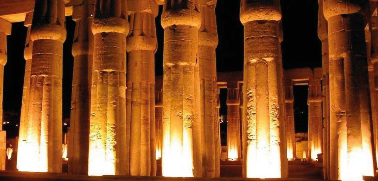 luxor sound and light show trip